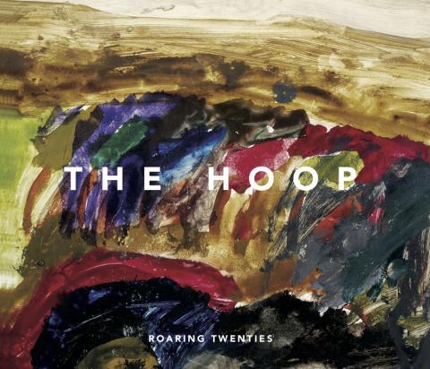 the_hoop roaring twenties
